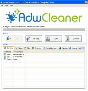 adw-scan