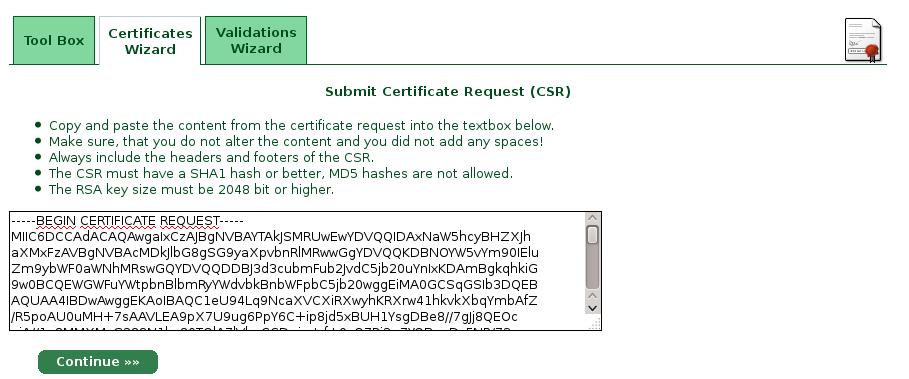 certificate-wizard1