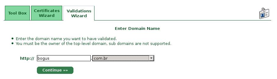 validacao-dominio1