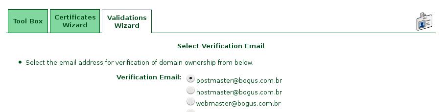 validacao-dominio2